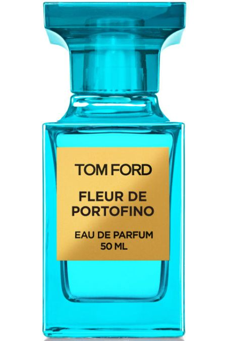10-Summer-Fragrances-summer-scents-perfumes-005