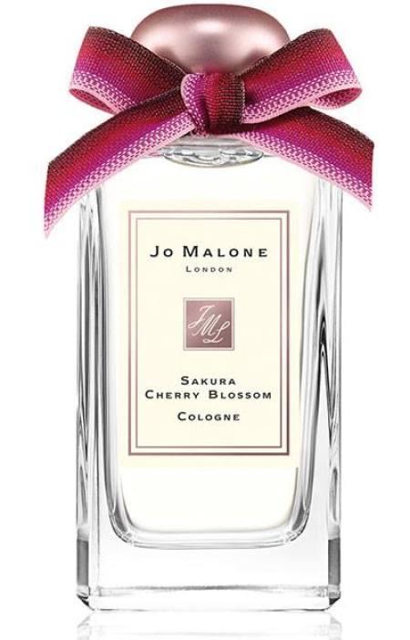 10-Summer-Fragrances-summer-scents-perfumes-009