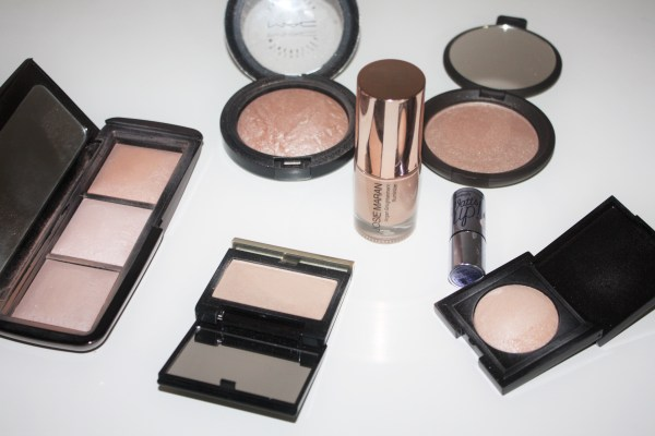 My Top Highlighters-Highlighting Tips-Highlighters and Illuminators-Illuminizer-003