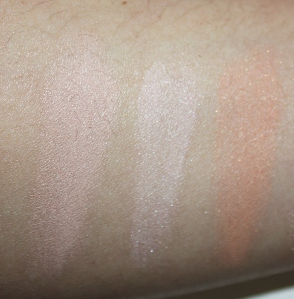My Top Highlighters-Highlighting Tips-Highlighters and Illuminators-Illuminizer-005