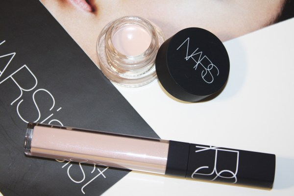 NARS-Spring-Color-Collection-Guyane-Lip-Gloss-and-Porto-Venere-Eye-Paint-004