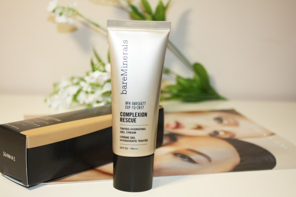 bareMinerals-Complexion-Rescue-Tinted-Hydrating-Gel-Cream-001