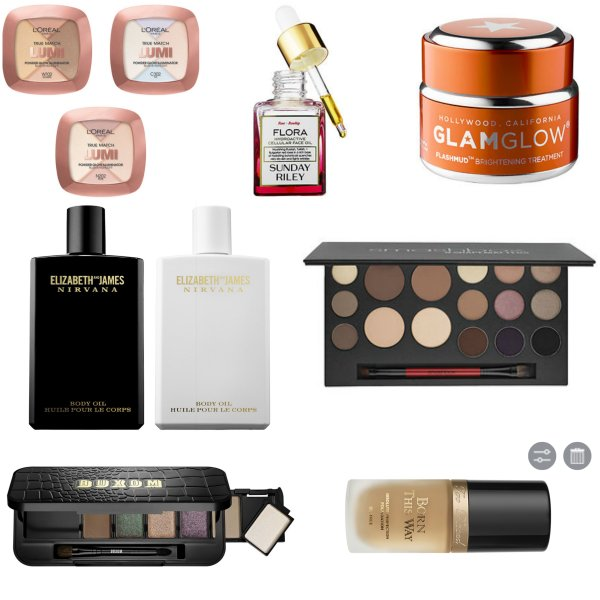 whats-new-in-beauty-new-in-beauty-on-my-radar