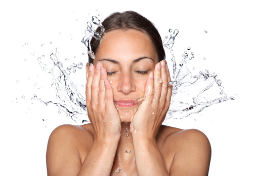 HowtoProperlyWashYourFace-how-to-wash-face-properly-skincare-beautytips-facewashing101