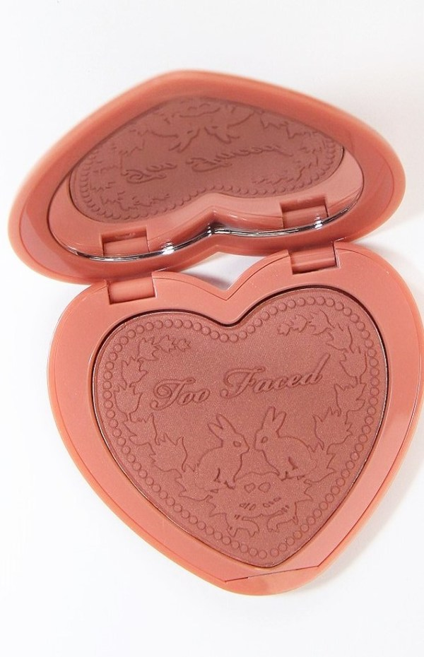 Too-Faced-Love-Flush-blush-baby-love-too-faced-Long-Lasting-16-Hour-Blush-Baby-Love-01