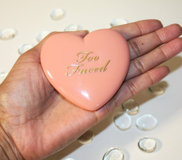Too-Faced-Love-Flush-blush-baby-love-too-faced-Long-Lasting-16-Hour-Blush-Baby-Love-03