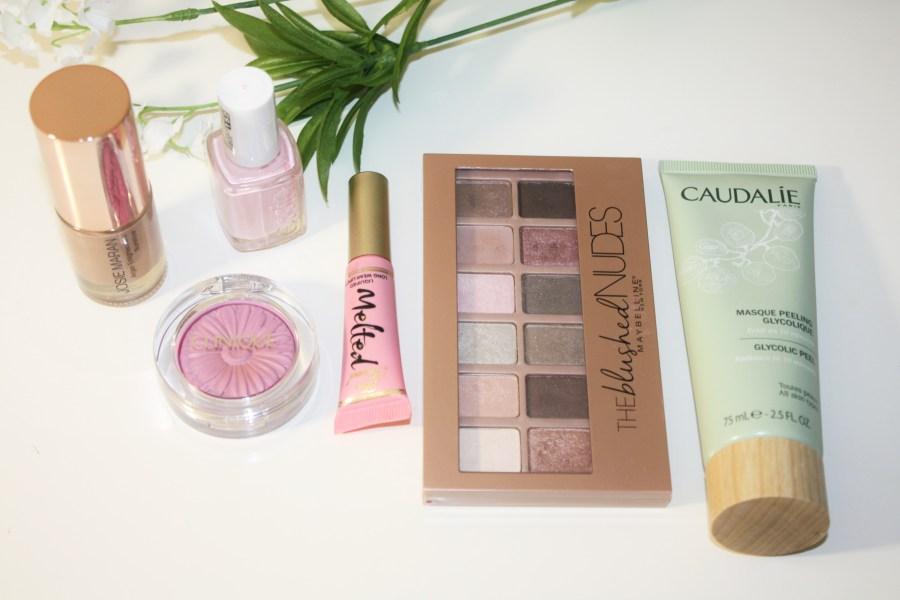 monthly-favorites-beautyfavorites-makeup-junefavorites-champagnepop-blushednudes-caudalieglycolicpeel-mask-skincare-tips-makeupfavorites-004