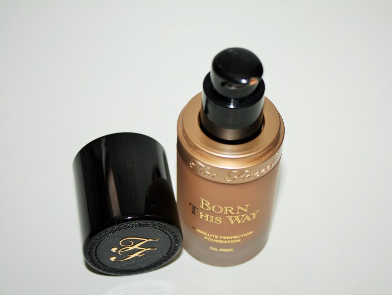 too-faced-born-this-way-foundation-review-004