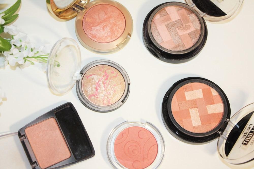 top-summer-blushes-best-summerblushes-drugstore-blushes-for-summer-spring-4