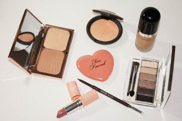 August-Beauty-Favorites-monthlyfavorites-beautyfavorites-favourites-makeup003