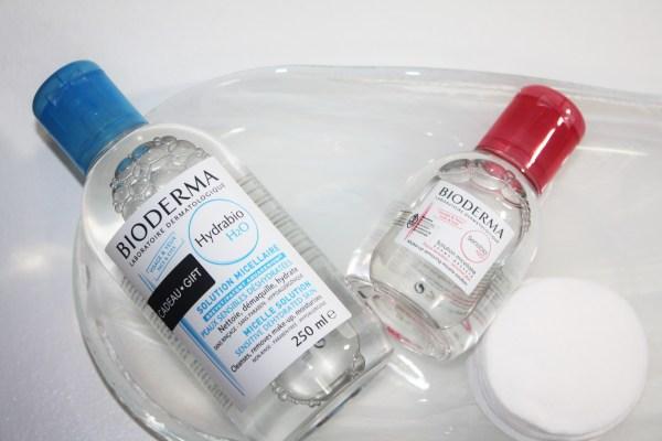 Bioderma-Sensibio-Bioderma-Hydrabio-Micelle-Solution-002