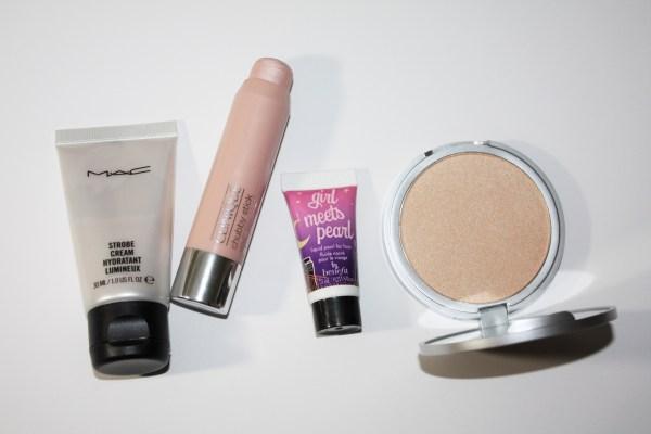 strobing-makeup-002