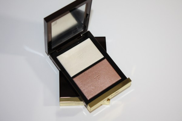 tom-ford-skin-illuminating-powder-duo-moodlight-review-swatches-tomford_moodlight002