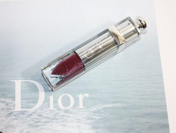 Dior-Addict-Fluid-Stick-Trompre-LOeil-lipstick-review-swatches001