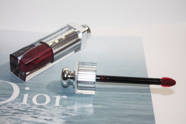 Dior-Addict-Fluid-Stick-Trompre-LOeil-lipstick-review-swatches005