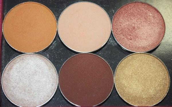 Favourite-MakeupGeek-Eyeshadows-makeup-geek-beauty004