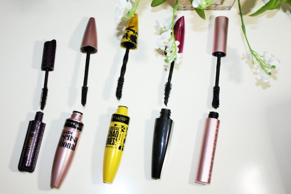 masacar-review-best-mascara-a-mascara-moment-001