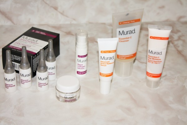 murad-skincare-review-murad-environmental-shield-review-muradagereform001