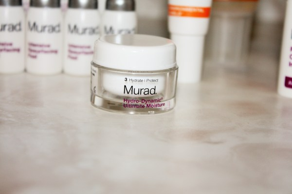 murad-skincare-review-murad-environmental-shield-review-muradagereform006