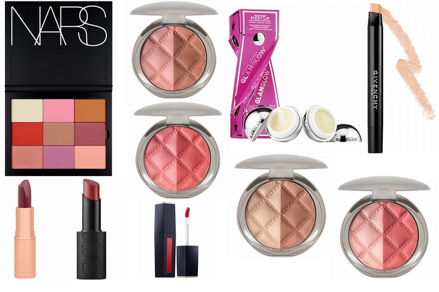 new-in-beauty-on-my-radar-whatsnew-newforfall
