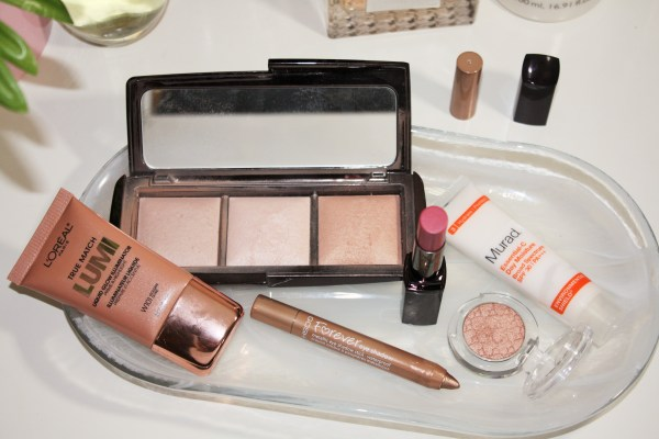 the-friday-edit-weekend-edit-minimal-makeup-look-fall-makeup-fallbeauty002