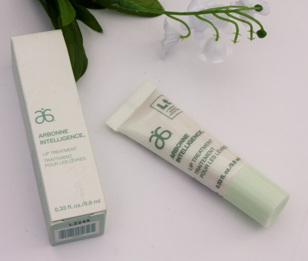 Arbonne-Intelligence-Lip-Treatment-Review-003