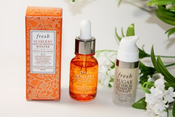 Fresh-Skincare-Review-Fresh-beauty-002