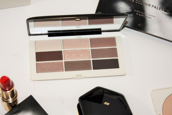 H&M Beauty review-H&M-makeup-collection-006