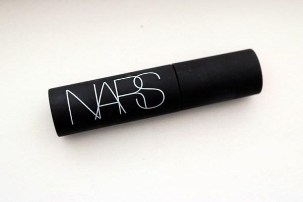 NARS-Audacious-Mascara-Review-0021