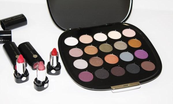 marcjacobs_20styleeyecon-MarcJacobs-Beauty-TheFreeSpirit-StyleEye-Con-No. 20-Eyeshadow-Palette003