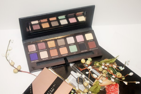 Anastasia-Beverly-Hills-Self-Made-Eye-Shadow-Palette-Review-eyeshadow-002
