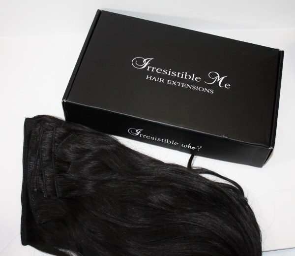 IrresistibleMe-SilkyTouch-Hair-Extensions-Remy-hairextensions-003