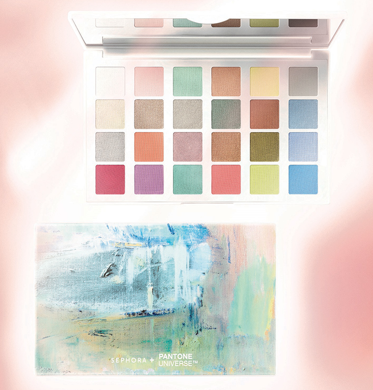 Sephora + Pantone 2016 Color of the Year Collection-spring2016_sephorapantone002