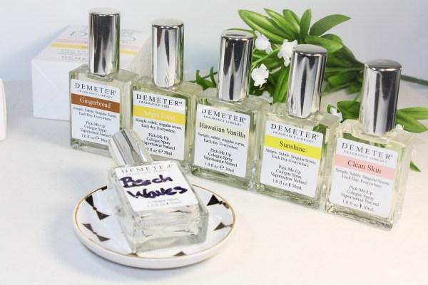 Blending My Own Custom Scent with Demeter Fragrance Library004