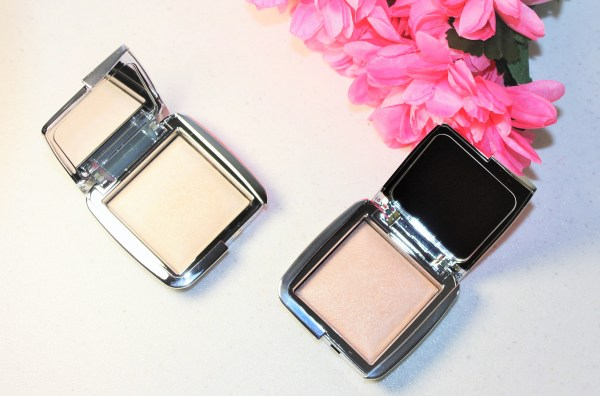 HOURGLASS Ambient Strobe Lighting Powders-review-swatches-002 (2)