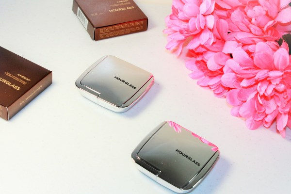 HOURGLASS Ambient Strobe Lighting Powders-review-swatches-005 (2)