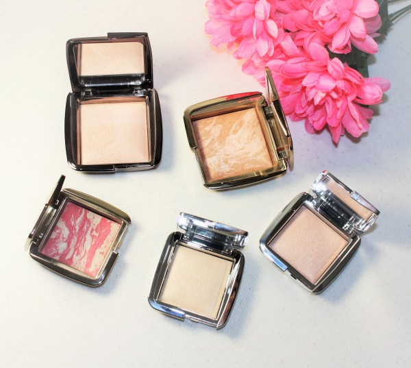 HOURGLASS Ambient Strobe Lighting Powders-review-swatches-008 (2)