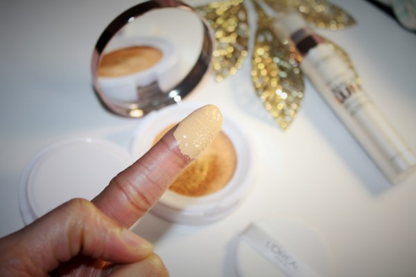 LOreal-True-Match-Lumi-Cushion-Foundation-review-swatches003