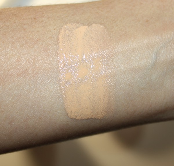 LOreal-True-Match-Lumi-Cushion-Foundation-review-swatches004