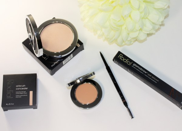 Rodialskincare-Cosmetics-Review-rodial-makeup-001
