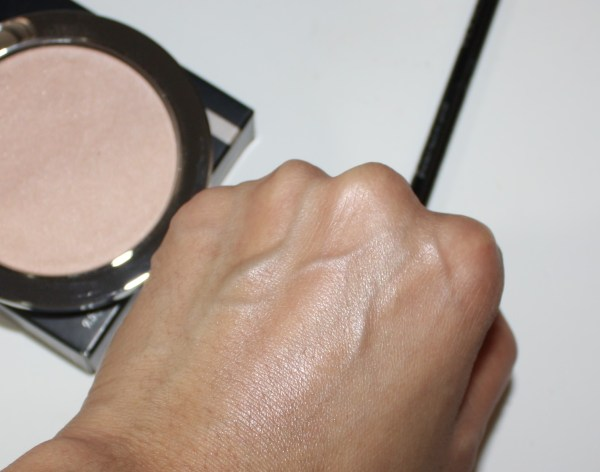 Rodialskincare-Cosmetics-Review-rodial-makeup-007