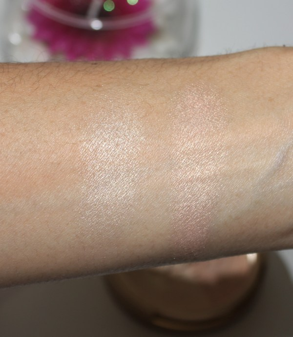Too Faced Candlelight Glow Highlighting Powder Duo in Warm Glow-toofaced-warmglow006