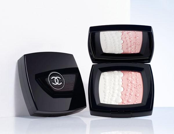 Chanel Perles et Fantaisies Illuminating Powder-chanel_perlesetfantaisies001