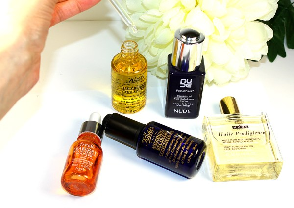 Why You Should Try A Face Oil-how-to-get-glowing-skin-skincare-facial-oil-004