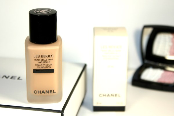 chanel-les-beiges-healthy-glow-foundation-001
