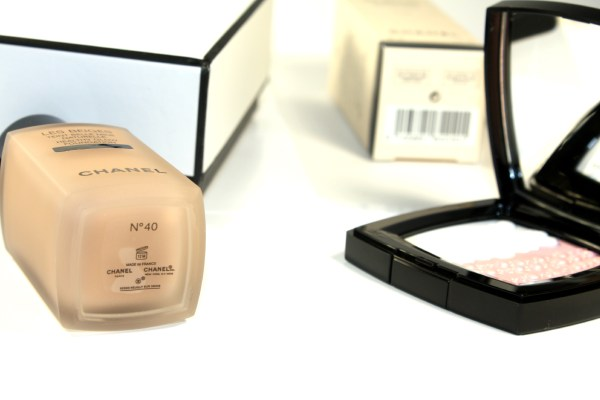 chanel-les-beiges-healthy-glow-foundation-004