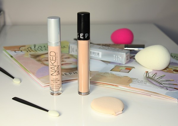Color-correcting-Urban Decay Naked Skin Color Correcting Fluid-Sephora Collection Bright Future Color Correctors001