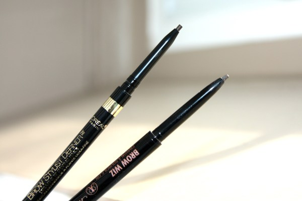 LOreal Brow Stylist Definer-review-003