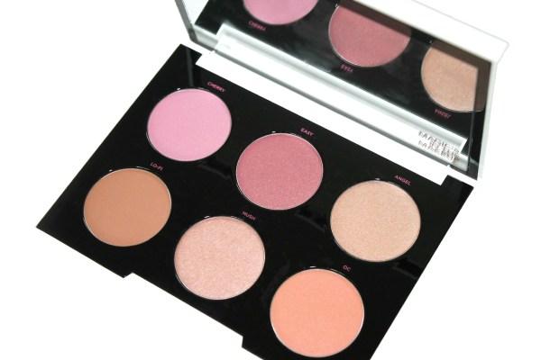 Urban Decay x Gwen Stefani Blush Palette-udxgwen-blush-palette004
