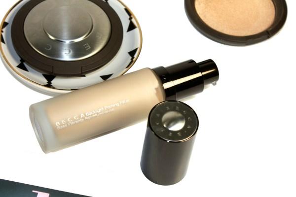 becca_backlightprimer-becca Backlight Primer Filter-backlightprimingfilter002